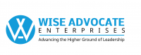 Wise Advocate Enterprises